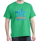 Coolest: Grayson, LA T-Shirt