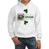 O'Connor Celtic Dragon Jumper Hoody