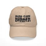 Hard Core Birder Cap