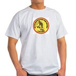 Coroner Light T-Shirt