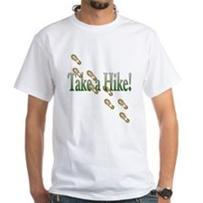 Take a Hike! Shirt