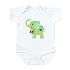 boy camera elephant baby season moore photography
