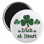 Irish at Heart St Patrick's 2.25