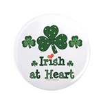 Irish at Heart St Patrick's 3.5