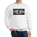 Persian Gulf Veteran Sweatshirt
