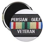 Persian Gulf Veteran 2.25