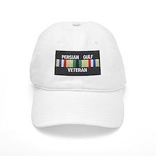 Persian Gulf Veteran Baseball Cap