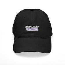 World's Greatest Poppi Baseball Hat