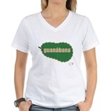 Cute Guanabana Shirt