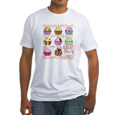 Loving Ice Cream Shirt