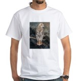 red-tail hawk Shirt