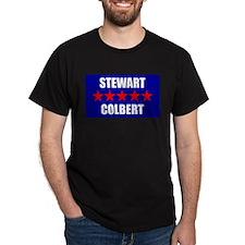 Cute Stewart T-Shirt