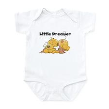 Little Dreamer Infant Bodysuit