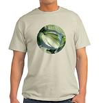 Eskimo Pie Hosta Light T-Shirt