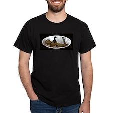 Morning Flight T-Shirt