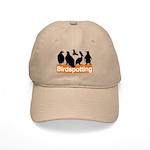 Birdspotting Cap