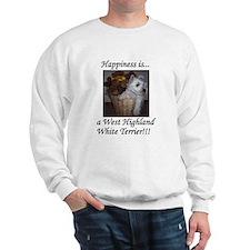 WHWT Sweatshirt