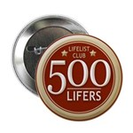 Lifelist Club - 500 Button