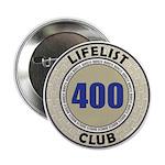 Lifelist Club - 400 Button