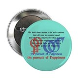 Pursuit of Happiness: Gay Marriage Button
