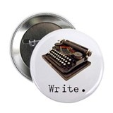 "Typewriter 2.25"" Button"