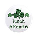 Pinch Proof Shamrock 3.5