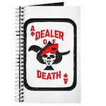 Dealer of Death Journal