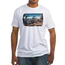 Grand Canyon Tower Shirt