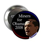 Miners for Obama 2.25