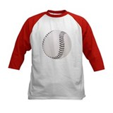 Baseball Tee