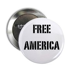 "Buttons 2.25"" Button (100 pack)"