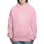 Happy Chanukah (Grandma) Kids Sweatshirt