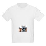 Eye Scream You Color! Women's Cap Sleeve T-Shirt