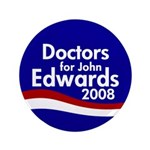 Doctors for Edwards 2008 3.5