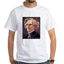 "Faces ""Berlioz"" Shirt"