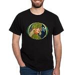 Mother Earth Dark T-Shirt
