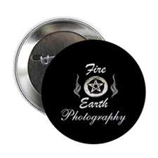 Fire & Earth Button