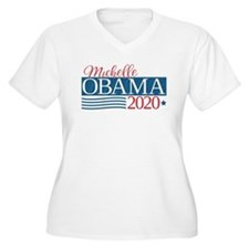 Funny Powerfull T-Shirt