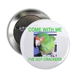 I've Got Crackers 2.25