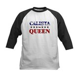 CALISTA for queen Tee