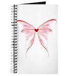 heart wings Journal