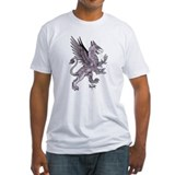 Rampant Griffin Shirt