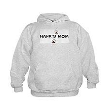 Hank Mom Hoodie