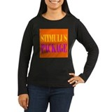 Stimulus Package T-Shirt