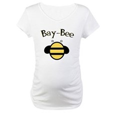 Bay-Bee Baby Bumblebee Shirt