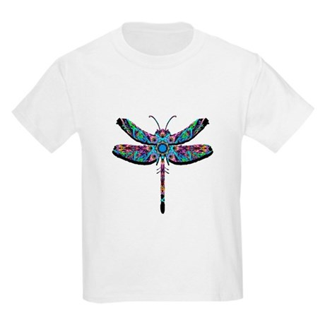 Dragonfly Kids Light T-Shirt