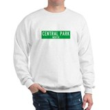 Central Park North T-shirts Jumper