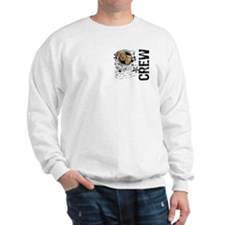 Stage Crew Alchemy Sweatshirt
