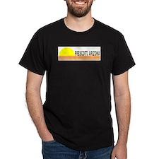 Prescott, Arizona T-Shirt