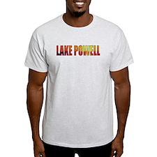 Lake Powell T-Shirt